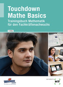Touchdown Mathe Basics