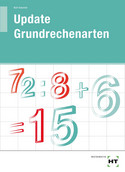 Update Grundrechenarten