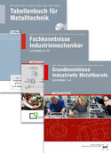 Der Industriemechaniker