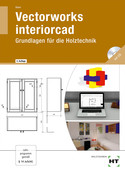Vectorworks interiorcad