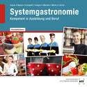 Systemgastronomie