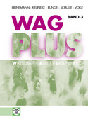 WAG PLUS