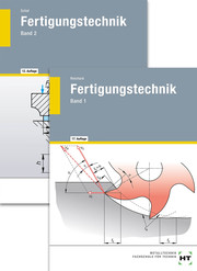 Fertigungstechnik
