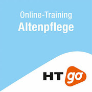 Online Training Altenpflege