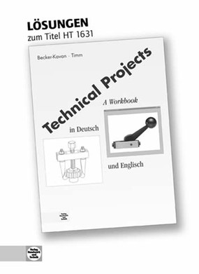 Technical Projects