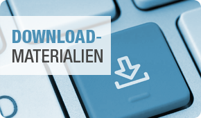 Downloadmaterialien Industrielle Metallberufe